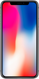 iphone-x-gray0