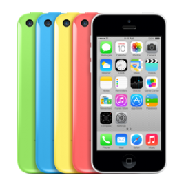 iphone5c_categories