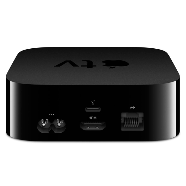 Apple_TV_4fcddd24dd7fc.jpg