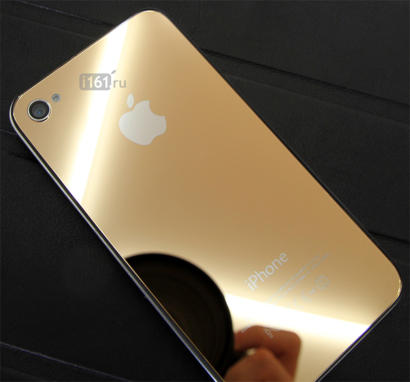 iPhone_4_gold_4ed8cada1c8de.jpg