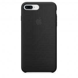 8plus_silicone_case_black
