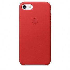 Apple_leather_case_red_1