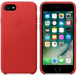 Apple_leather_case_red_2