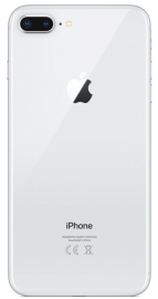 Iphon_8_plus_silver_3