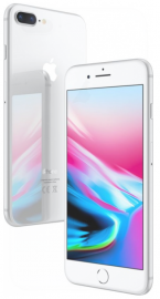 Iphon_8_plus_silver_4