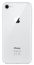 Iphon_8_silver_3