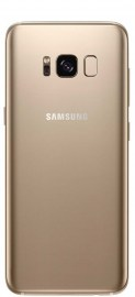 SM_G950F_GalaxyS8_Back_Gold_06