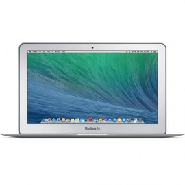 apple-macbook-air-11-early-2014-md711ru-b-core-i5-1300-mhz-11-6-quot-1366x768-4096mb-128gb-dvd-net-wi-fi-bluetooth-macos-x9