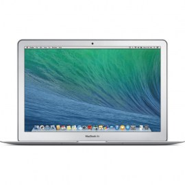 apple-macbook-air-13-early-2014-md760ru-b-core-i5-1400-mhz-13-3-quot-1440x900-4096mb-128gb-dvd-net-wi-fi-bluetooth-macos-x5