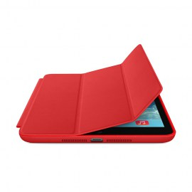 apple-smart-case-red-ipad-mini-3-3.1000x1000
