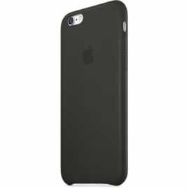 apple_leather_case_2