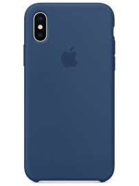 apple_silicone_case_cobalt