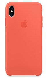apple_silicone_orange