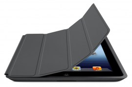 apples_new_ipad_smart_case_available_for_purchase_3