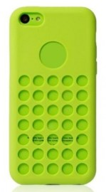 case_iphone_5c_green