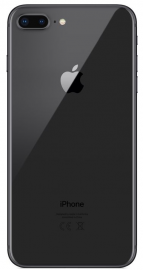 iphon_8_plus_gray_3