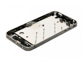 iphone-4-board-700x525