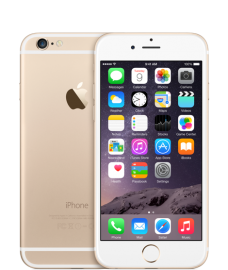 iphone6-gold-select-20148