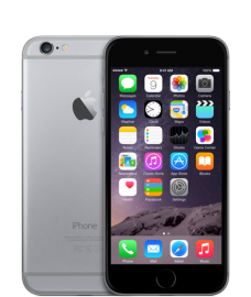 iphone6-gray-select-20143