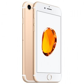 iphone7_gold_1