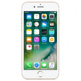 iphone7_gold_27