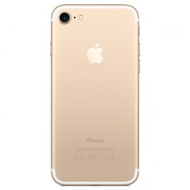 iphone7_gold_456