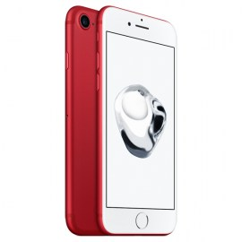 iphone7_red_15