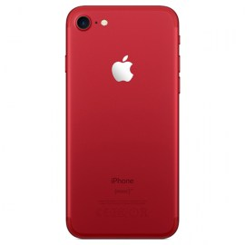 iphone7_red_24