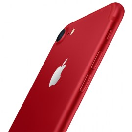 iphone7_red_55