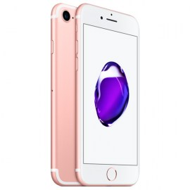 iphone7_rose_19