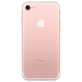 iphone7_rose_42