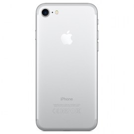 iphone7_silver_49