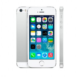 iphone_5s_silver_1