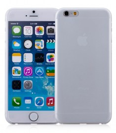 iphone_6_ultraslim_26