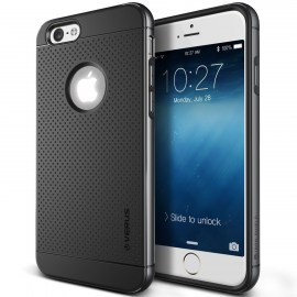 iphone_6_verus_shield_black_1