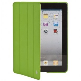 jasoncase_executive_green1