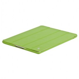 jasoncase_executive_green2