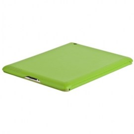 jasoncase_executive_green3