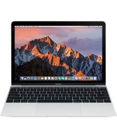 macbook-select-silver-201604