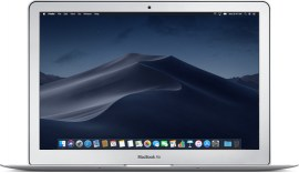 macbookair2