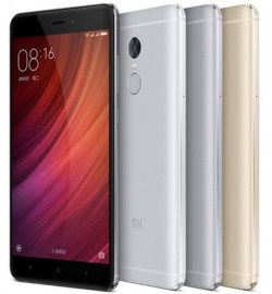 redmi-note-4-main-img-19