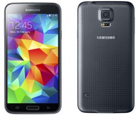 samsung-galaxy-s5-official2