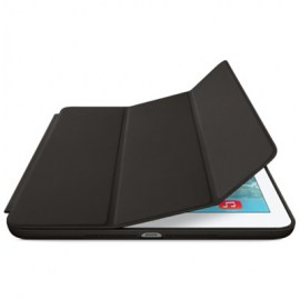 smartcase_ipad_air383