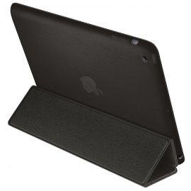 smartcase_ipad_air495