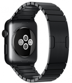 watch-band-link-black2