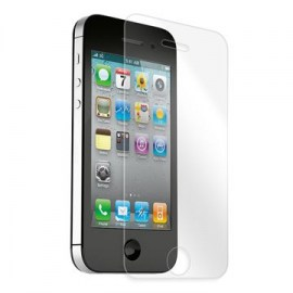 yoobao_tempered_glass_0.3_mm_straight_edge_for_iphone_4_4s__92