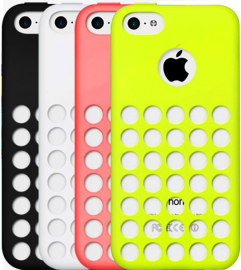 2015-New-Original-Round-Hole-Soft-Phone-font-b-Cases-b-font-For-Apple-font-b(2)
