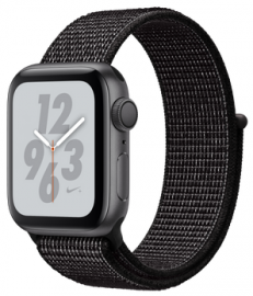 40space-nike-sport-loop-black
