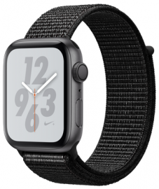 44space-nike-sport-loop-black