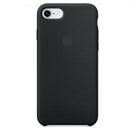 8_silicone_case_black